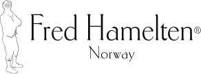 logo-FredHamelten